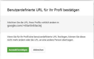 Google+_Custom_URL_1