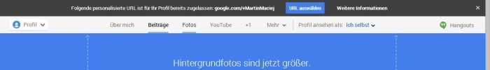 Google+_custom_URL_2