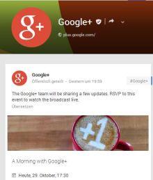 Google+_Event_29.Oktober