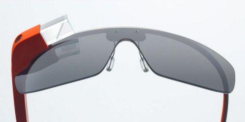 Google_Glass_Brille