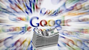 Google_Logo_Cash