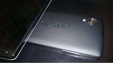 Google_Nexus_5_Weespeed_6
