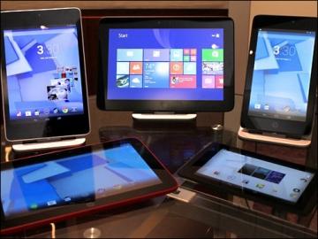 HP_6_neue_Tablets