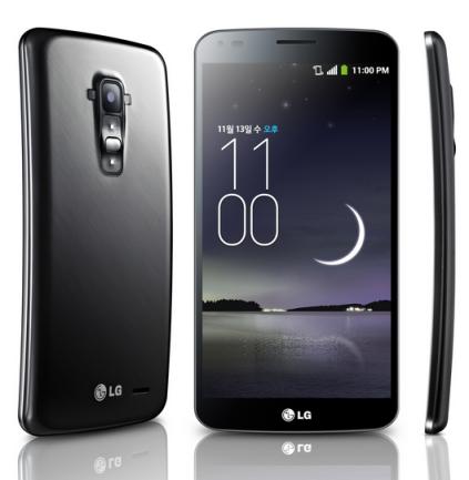LG_G_Flex_1