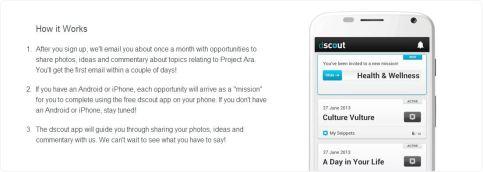 Motorola_Project_ARA_3