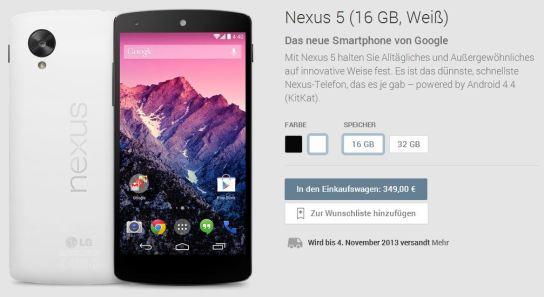 Nexus_5_Play_Store_1