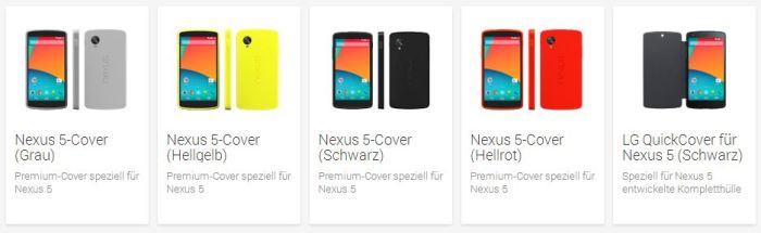 Nexus_5_Play_Store_5