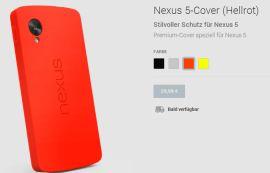 Nexus_5_Play_Store_7