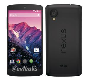 Nexus_5_schwarz_evlekas