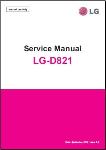 Nexus_5_Service_Manual