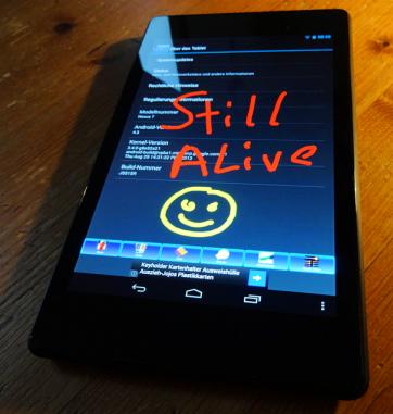 Nexus_7_Tab_Stil_Alive_1l