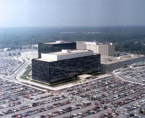 NSA_2.5_MIO_Emails