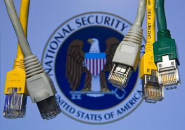 NSA_2.5_MIO_Emails_2