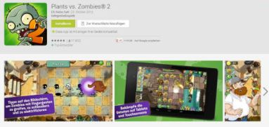 Plants_versus_Zombies_2