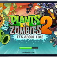 "Plants vs Zombies ""2"" überfallen mit ""I´m Coming"" den Play Store"