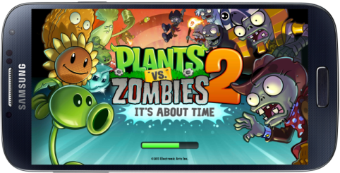 Plants_vs_Zombies_2_3