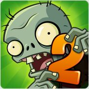 Plants_vs_Zombies_2_4