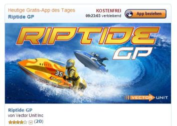 Riptide_GP