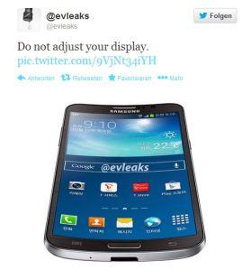 Samsung_Galax_Round_SM-G910S_5