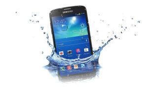 Samsung_Galaxy _S4_Active_LTE-A