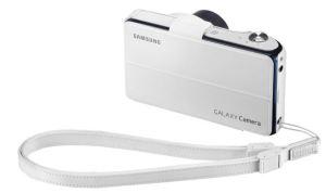 Samsung_Galaxy_Camera_GC110