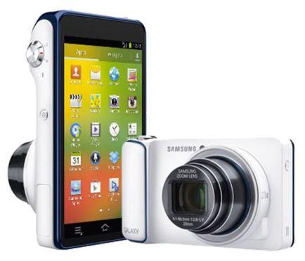 Samsung_Galaxy_Camera_GC110_6