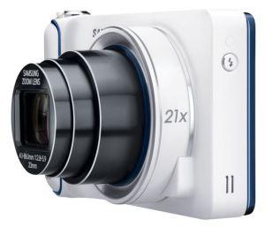 Samsung_Galaxy_Camera_GC110_7