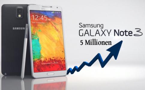 Samsung_Galaxy_Note_3_5MIO_1