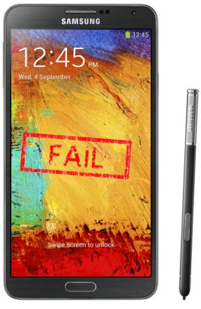 Samsung_Galaxy_Note_3_Probleme_2
