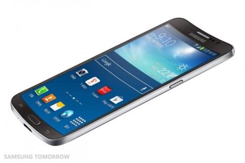 Samsung_Galaxy_Round_SM-G910S