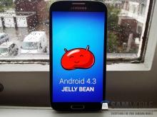 Samsung_Galaxy_S4_I9505XXUEMJ3