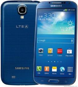 Samsung_Galaxy_S4_LTE-A