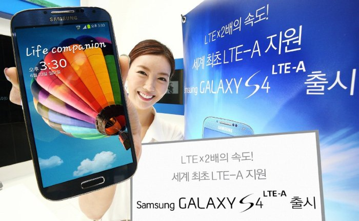 Samsung_Galaxy_S4_LTE-A_1