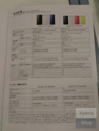 Sony_Xperia_Z1_f_1