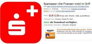 Sparkasse+_6