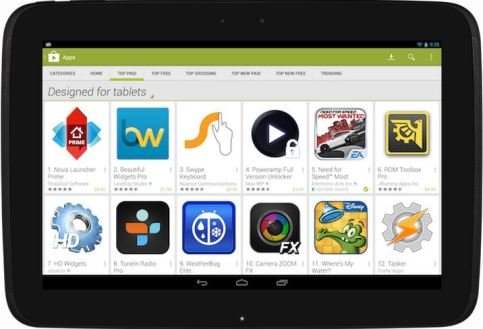 Tablet_Outperformer_2013_2