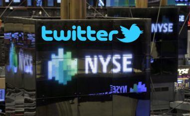 Twitter_NYSE_Logo
