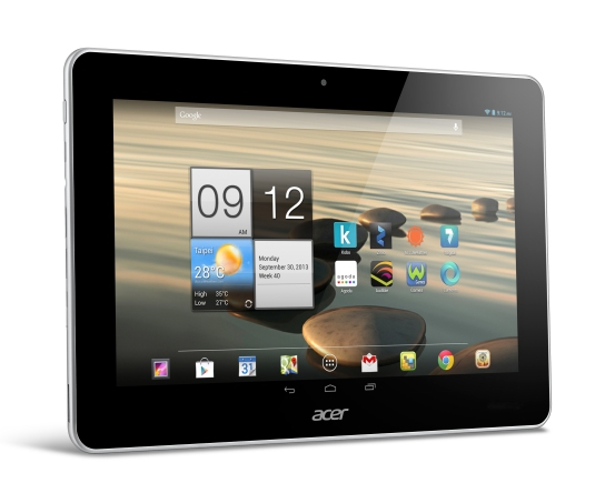 Acer Iconia A3 13_lfv_white wp