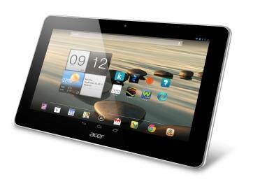Acer Iconia A3 18_rfv lying_white wp