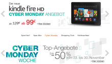 Amazon_Cyber_Monday_Kindle_Fire_HD
