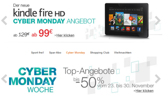 Amazon_Cyber_Monday_Kindle_Fire_HD