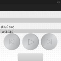 AMWC - steuert die gängigsten Android Mediaplayer direkt aus dem Browser