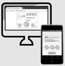 AMWC_2