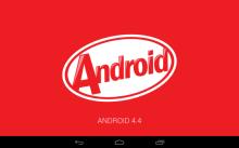 Android_BuGFIX_KRT16S_KitKat44_1