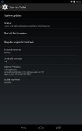 Android_BuGFIX_KRT16S_KitKat44_2