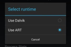 Android_Runtime_ART_1