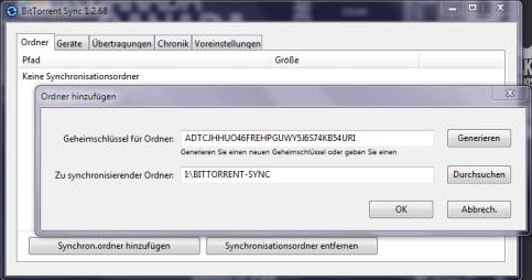 BitTorrent_Sync