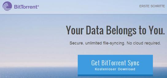 BitTorrent_Sync_5