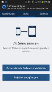 BitTorrent_Sync_8