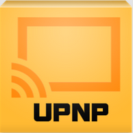 Cast_to_UPNP_DLNA_for_GMusic